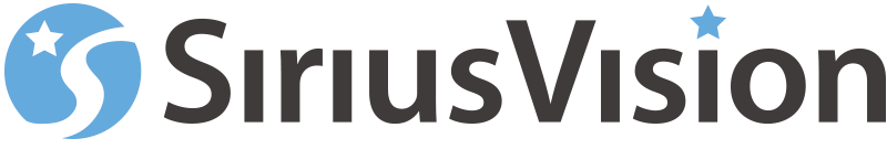 SiriusVision